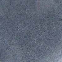 China Granite Materials G654 Granite for sale