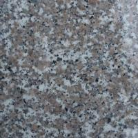 China Granite Materials G635 Granite for sale