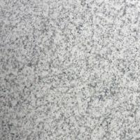 China Granite Materials G655 Granite for sale
