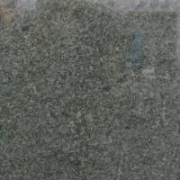 China Granite Materials Forest Green Granite for sale