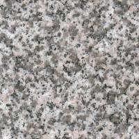 China Granite Materials G623 Granite for sale