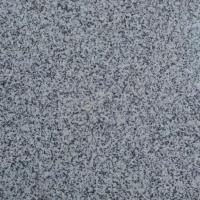 China Granite Materials G603 Granite for sale