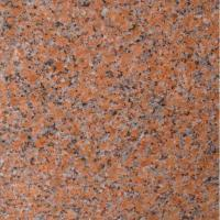 China Granite Materials G562 Granite for sale