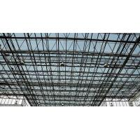 Wholesale Roofing and curtain wall from china suppliers