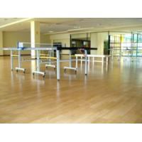 Wholesale Bamboo flooring Product Name:006 bamboo flooring from china suppliers