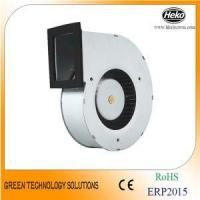 Best Industrial Centrifugal Commercial Fans and Blowers wholesale