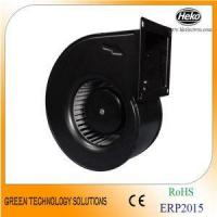 Best Silent High Pressure High Velocity AHU Blower Fan wholesale