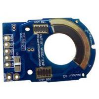 China Carbon oil PCB with high resistance on sale
