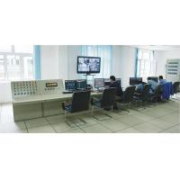 Best HV & LV Electric/ Instrumentation Control System wholesale