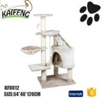 Wholesale Big Cat Tree from china suppliers