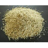 Wholesale Unshelled Hemp Seed from china suppliers