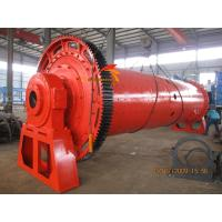 Best Mineral Rod Mill wholesale