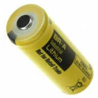Wholesale Panasonic BR-A Battery - 3V Lithium A Cell from china suppliers