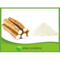 Wholesale Wild growth Yam Extract for menopause/Diosgenine powder from china suppliers