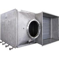 Wholesale Air To Water Heat Pipe Heat Exchanger from china suppliers