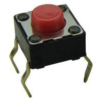 Best Illuminated switch P61-DTS-6-DTS-2-Series wholesale