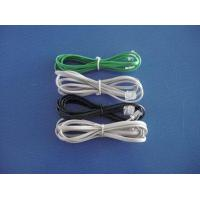 Wholesale 2-Pair Telephone Cable from china suppliers