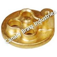 Wholesale Brass Forging Components from china suppliers