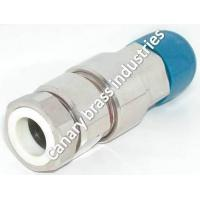 Best N Connectors wholesale