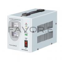 Wholesale SVR-A SVR-B Automatic voltage stabilizer Power Supply from china suppliers