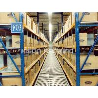 Wholesale D Shelvings from china suppliers