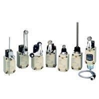 Wholesale Omron Limit Switches from china suppliers