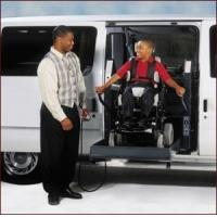Wholesale ReliantWheelchair Lift from china suppliers