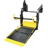 Wholesale KlearVue K-Series Wheelchair Lift from china suppliers