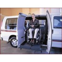 Wholesale Clearway Wheelchair Lift from china suppliers