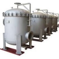 Wholesale Bag filter from china suppliers