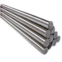 Wholesale FeNi Soft Magnetic Iron Nickel Alloy Magnets from china suppliers