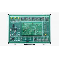 Electrical Engineering Trainer Order No.66962106