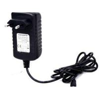 Wholesale TV POWER SUPPLY from china suppliers