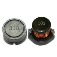 Wholesale Inductors from china suppliers