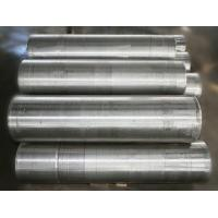 Wholesale Astm B367 Titanium Ingots from china suppliers