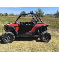 Buy cheap ATV's, Motorcycles, Etc. (770) 2015 Polaris rzr from wholesalers