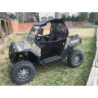 Buy cheap ATV's, Motorcycles, Etc. (770) Polaris Razor 2012 from wholesalers