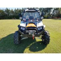Buy cheap ATV's, Motorcycles, Etc. (770) 2012 RZR ORANGE MADNESS from wholesalers