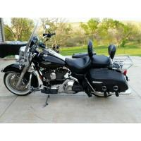 Wholesale ATV's, Motorcycles, Etc. (770) 2001 Harley Davidson Road King from china suppliers