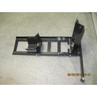 Wholesale ATV's, Motorcycles, Etc. (770) Motorcycle stand from china suppliers