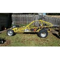 Wholesale ATV's, Motorcycles, Etc. (770) Dunebuggy/sandrail from china suppliers