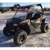 Wholesale ATV's, Motorcycles, Etc. (770) 2015 Polaris RZR 900 XC from china suppliers