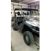 Buy cheap 2014 Yamaha Viking from wholesalers