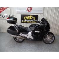 Buy cheap 2010 Honda ST1300 from wholesalers