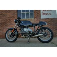 Buy cheap BMW R100RS cafe racer from wholesalers
