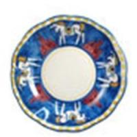 Best Patterned DINNER PLATE wholesale