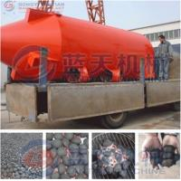 Wholesale Charcoal ball dryer from china suppliers