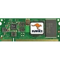 Buy cheap Processor features from wholesalers