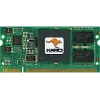 Buy cheap Ka-Ro TX6DL: Industrial Dual-Core from wholesalers