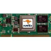 Buy cheap Ka-Ro TX6QP: Industrial Quad-Core from wholesalers
